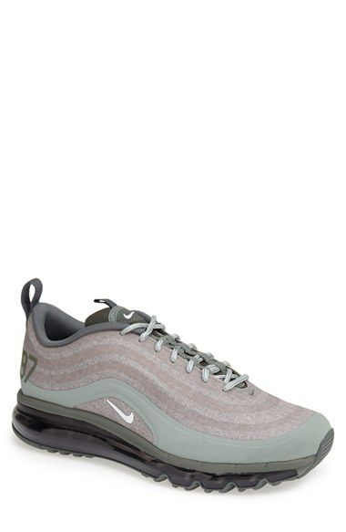 Nike Air Hombres Max 97 2013 Hyp 'zapatilla Hombres Air Available At Nordstrom ae9c0f