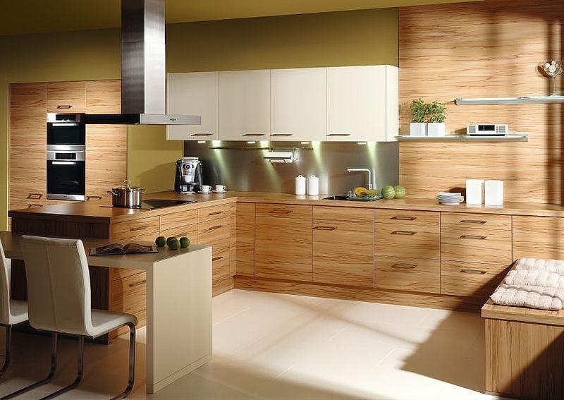 Sachsenküchen sachsenküchen images télécharger sachsen kuchen