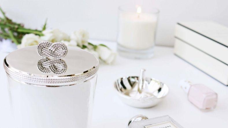 Vera wang wedding gift