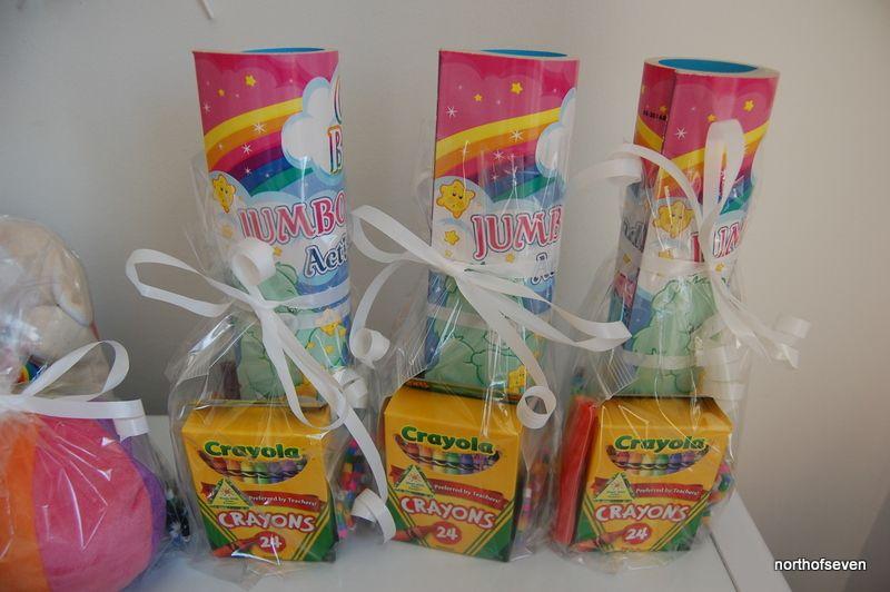 Dsc 0021 1 Jpg 800 532 Toddler Birthday Party Art Birthday Party Girls Birthday Party