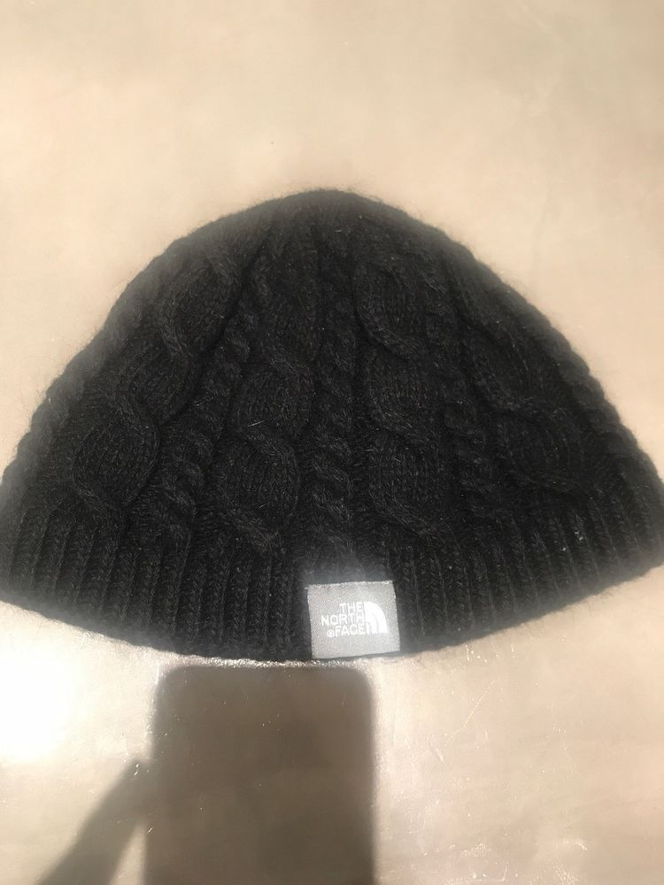 e53c0f75c80 The North Face Kids Beanie  fashion  clothing  shoes  accessories   kidsclothingshoesaccs  . Visit. January 2019