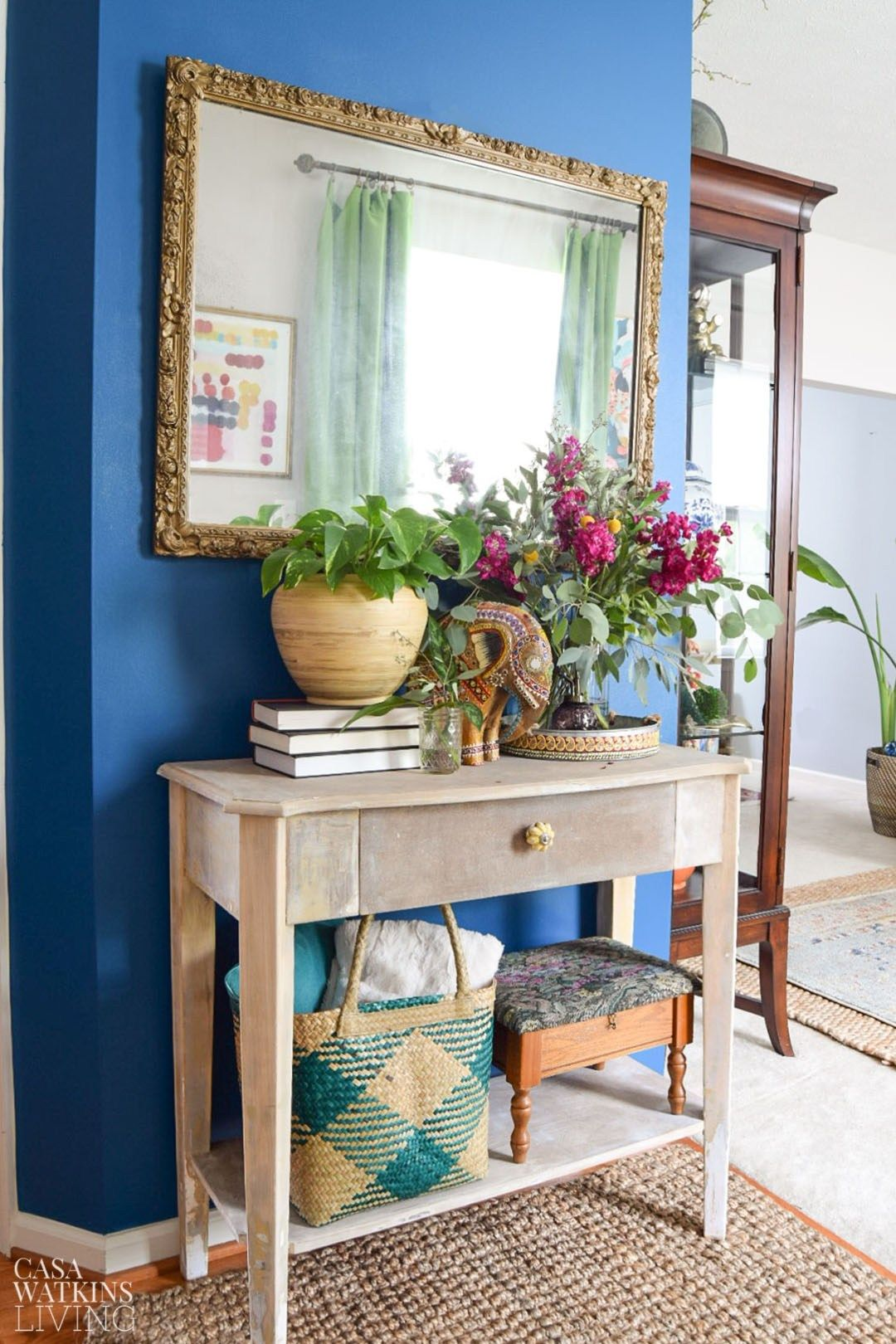 Room Showcase Designs Recommended Mdf Living: 7 Easy Fall Decorating Ideas For The Living Room And