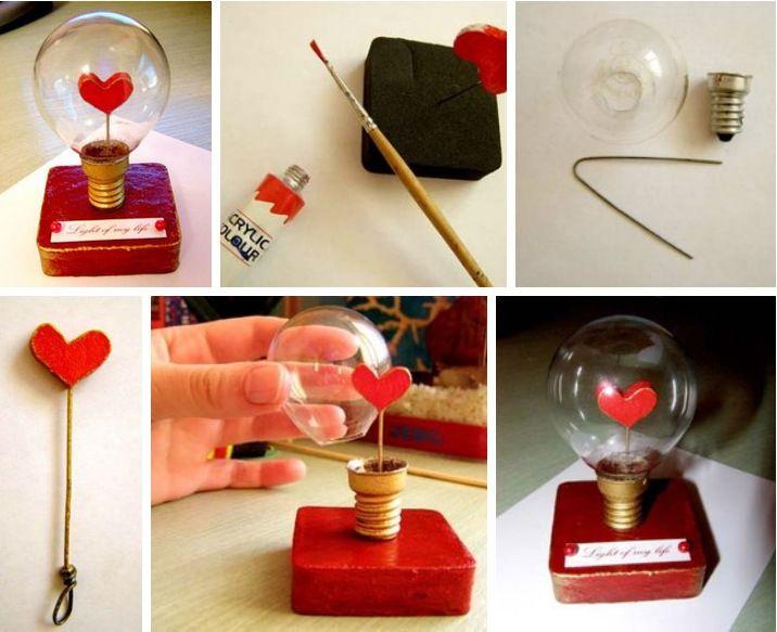 100 лучших идей для подарка 77