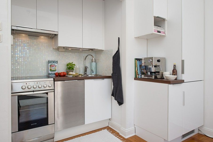 Www Buymyshitpile Com Kitchen Design Modern Small Simple Kitchen Design Modern Kitchen Apartment