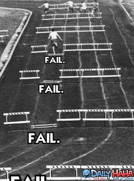 Fail_Fail