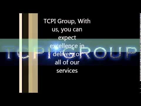 TCPI Group filmstrip new 4 computer