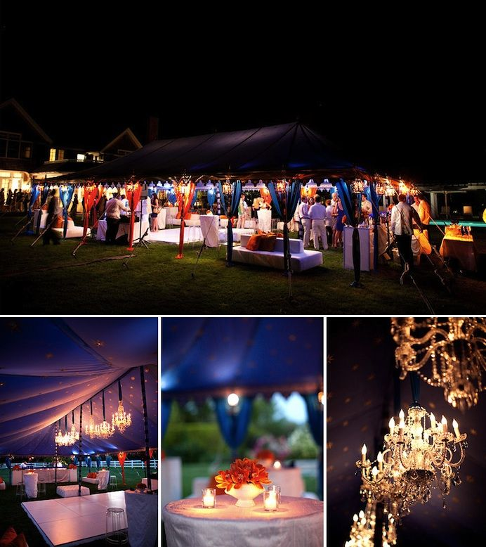 Ordinary Engagement Cocktail Party Ideas Part - 8: Throwing The Best Engagement Party » Alexan Events | Denver Wedding  Planners, Colorado Wedding And