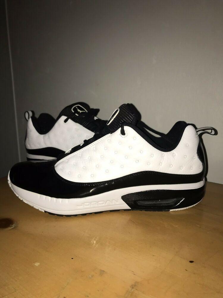 cheap for discount 78d63 94ecb Jordan CMFT Viz Air 13 LTR #fashion #clothing #shoes ...