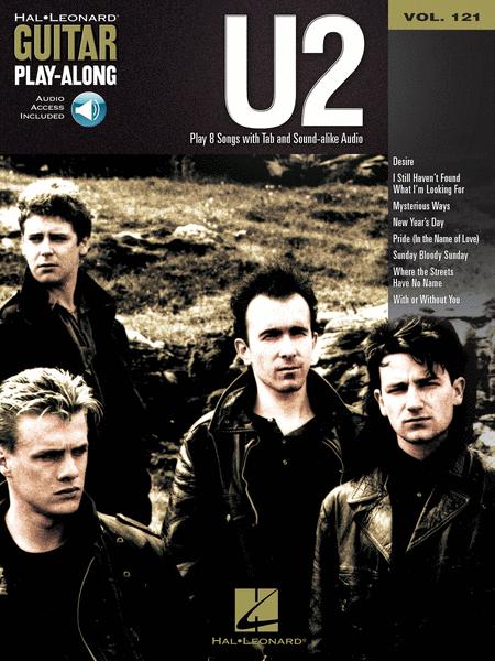 Pin On U2 The Band Bono The Edge