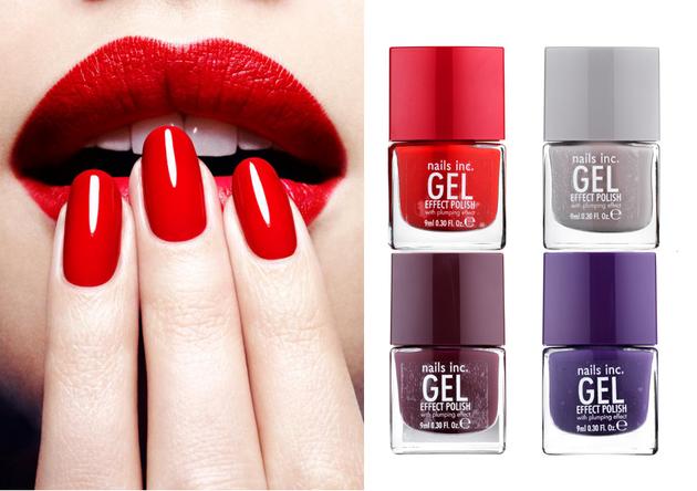 beauty secrets nail polish dryer,nail polish tips and tricks,nail ...
