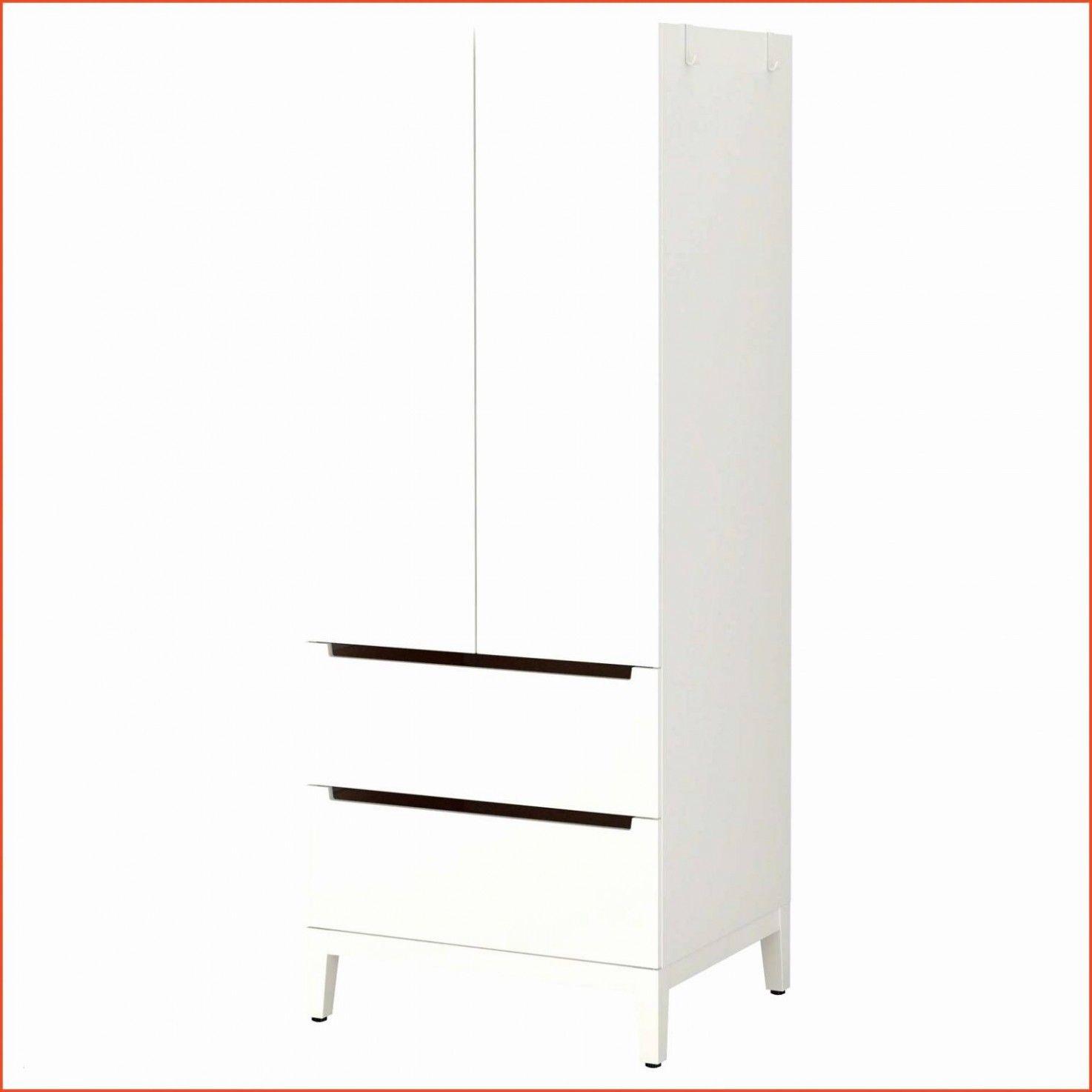 Tutti Wohnzimmerschrank  Tall cabinet storage, House design, Home