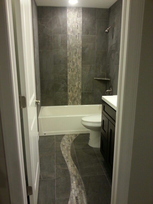 Tile Design Bathroom Tile Design Looks Like Waterfall  Google Search  Addition