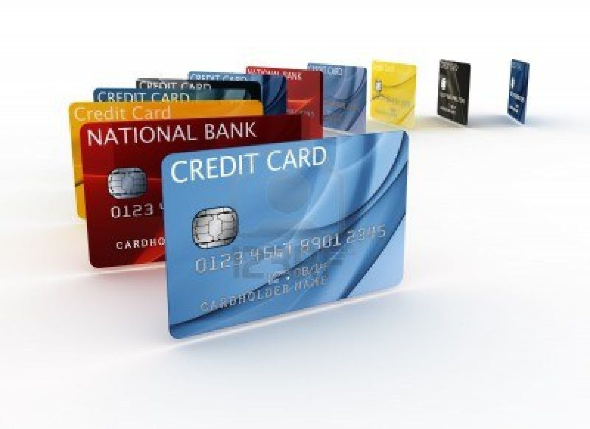 check out this great credit card site httpmcmullenyourmerchantplus - Credit Card Merchant Name Search