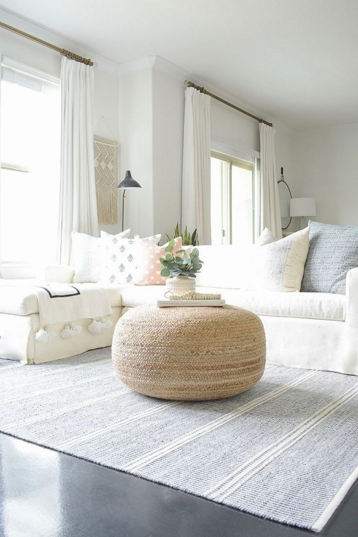 Small Space Solutions Living Room: Best Solution Small Apartment Living Room Decor Ideas 2019