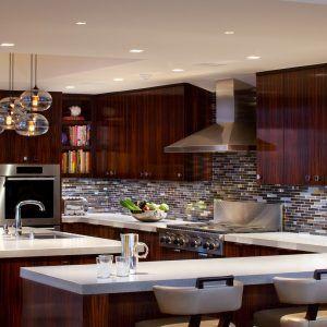 Kitchen Light Bulbs Led  Httpjellyfruit  Pinterest Entrancing Kitchen Light Bulbs Decorating Inspiration