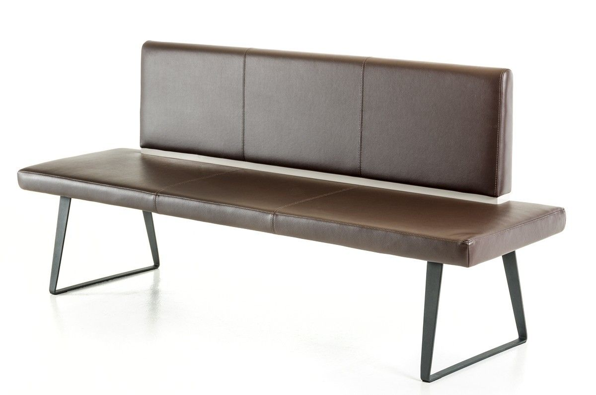 vanderbilt furniture. Vanderbilt Furniture. Dining Bench With Back Upholstered | Kitchen Furniture
