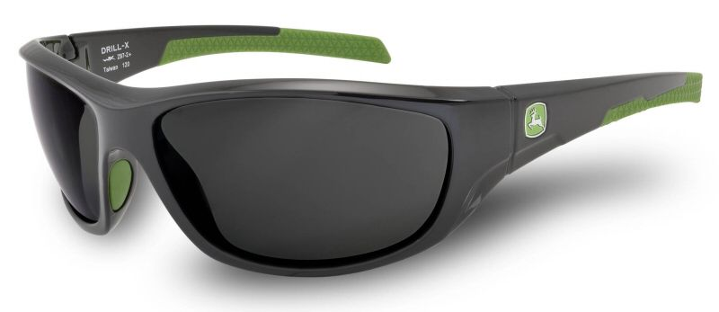 9d3255d3877a Wiley X Introduces New John Deere Safety Eyewear Line | Sunglasses ...