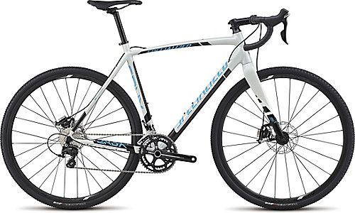 specialized crux sport E5 - Google Search | Cyclocross Bikes