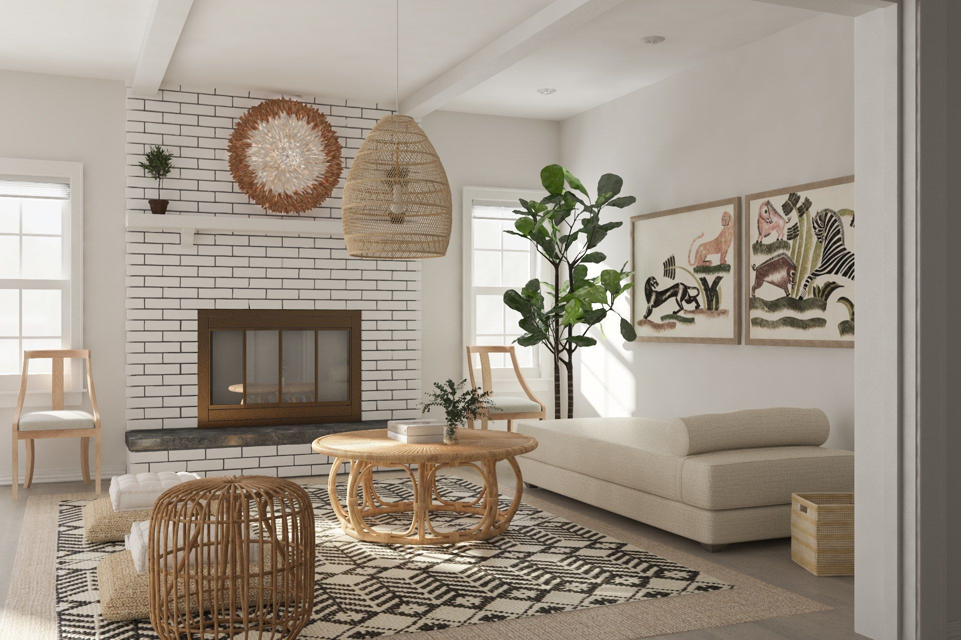 42 Perfect Alternative Living Room Picture Collection Alterna