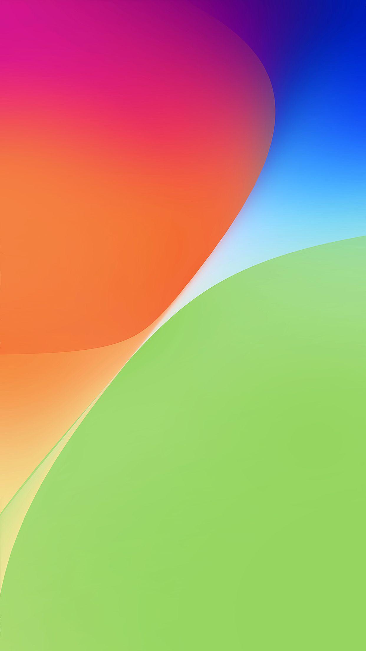 Epingle Par Dada Shu Sur Wallpaper Ecran Iphone Fond Ecran Couleur