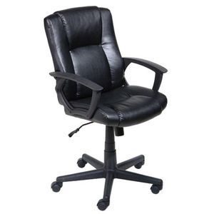 find the true innovations puresoft manager s chair by true