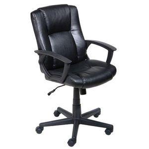 Nice Find The True Innovations PureSoft Manageru0027s Chair By True Innovations At  Mills Fleet Farm. Mills