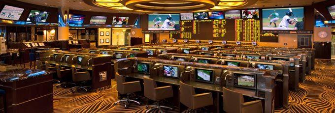 Book casino forum gambling sport sports top online gambling texas hold em