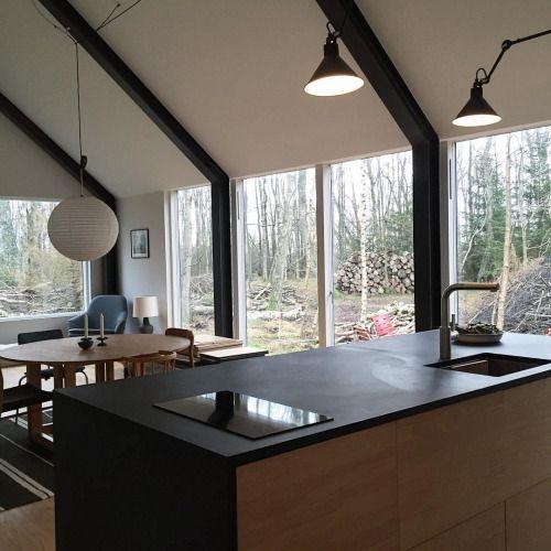 Kitchen Cabinets Decor, Rustic Kitchen Decor