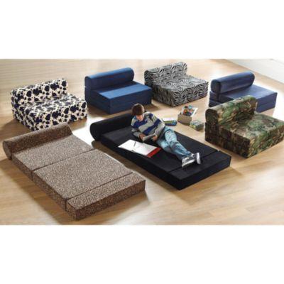 Jumbo Flip Chair - Sears   Sears Canada   Idée pour l\'appart ...