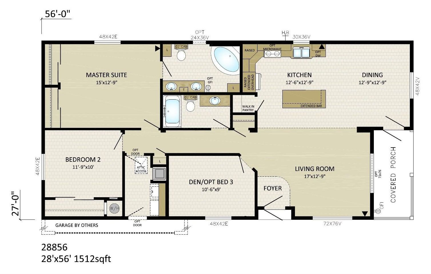 Floorplans Eagle Homes Mobile Modular Manufactured Prefabricated Homes In Bc Modular Home Plans Floor Plans Prefabricated Houses