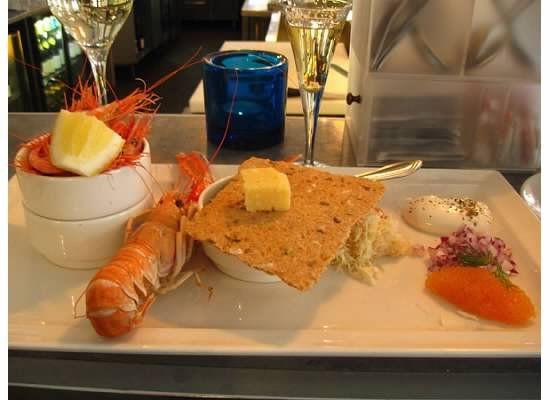 Swedish Food And Drink Food Food And Drink Swedish Recipes