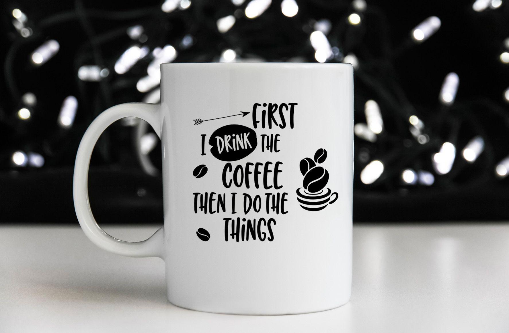 Pin On Coffee Mug Funny Quotes