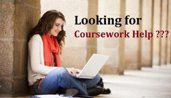 Dissertation consultant services