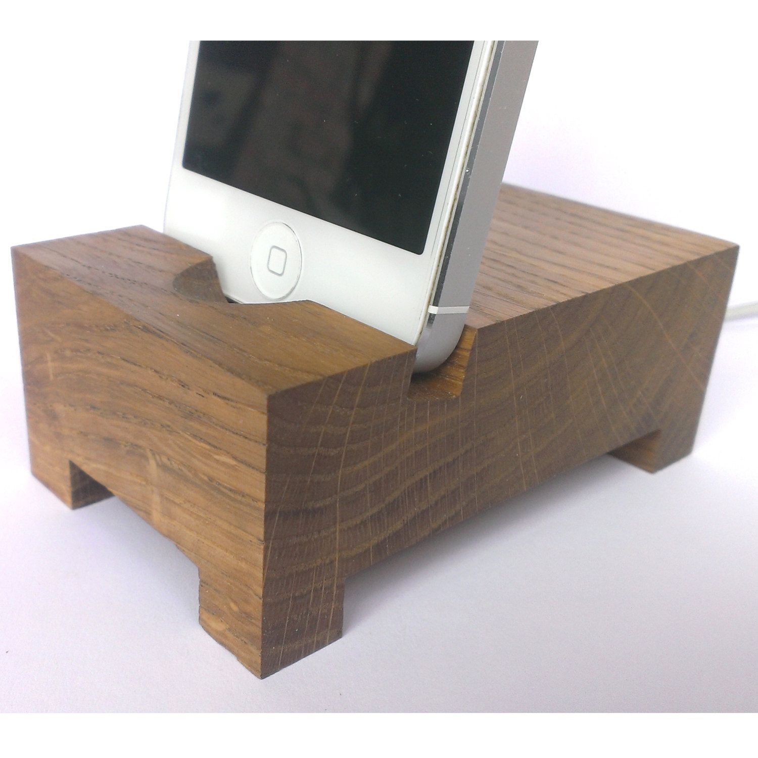 with desk lumicall confidence elite also furniture on for shop modern deals stand pin great iphone find