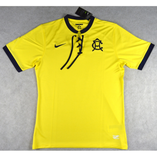 the latest bc312 3fb27 club america retro jersey | Cheap Club America Aguilas ...