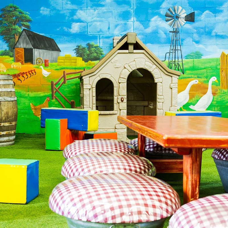 Info The 20 Best Ideas For Kids Birthday Party Venues Kids Birthday Party Venues Birthday Party Venues Kids Party Venues