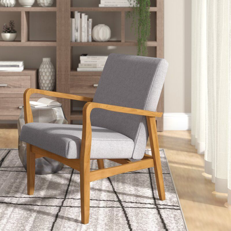 Vancouver 20 Armchair In 2020 Furniture Upholstered Dining