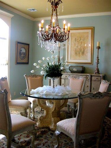 Jeffrey Zimmerman Furniture | City Jeff Zimmerman Furniture Classic Best  Home Furnishings Wesely .