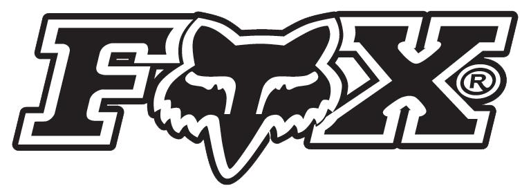 Fox Clothing Logo 768x282