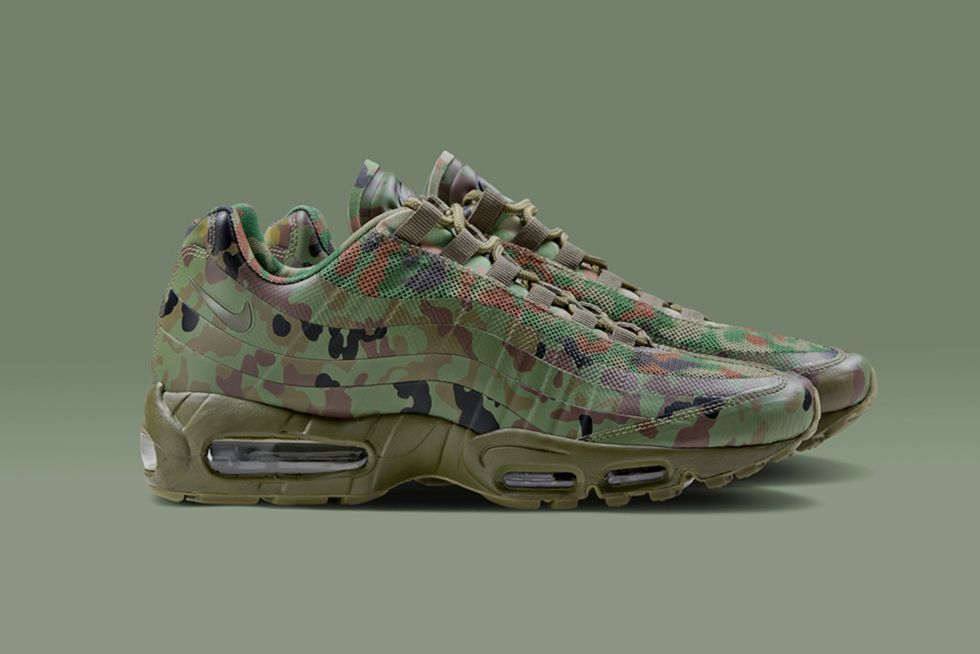"""innovative design b31c7 fef62 Nike Air Max 2013 Spring Summer """"Camo"""" Collection  dental  poker lose  weights fast."""