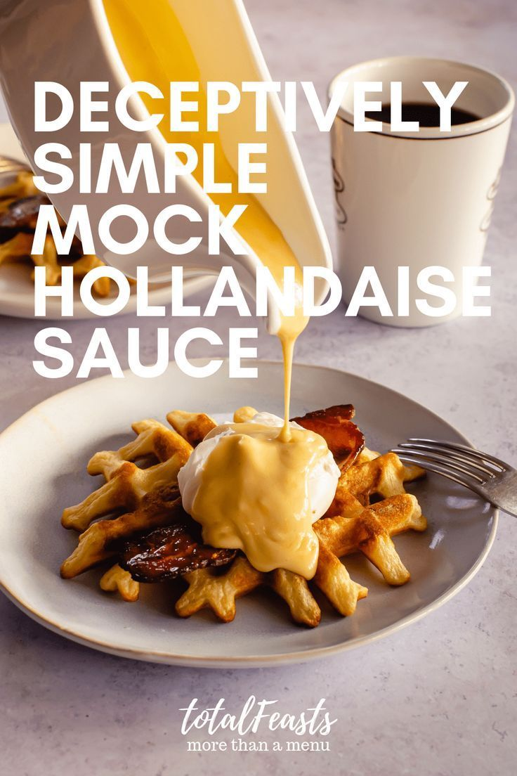 An easy to make mock hollandaise sauce recipe, full of flavour and made in mere ...   - Eat. - #Easy #Eat #flavour #full #Hollandaise #mère #Mock #recipe #Sauce #hollandaisesauce An easy to make mock hollandaise sauce recipe, full of flavour and made in mere ...   - Eat. - #Easy #Eat #flavour #full #Hollandaise #mère #Mock #recipe #Sauce #hollandaisesauce