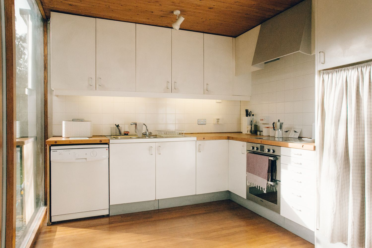 Find A Firm Search The Remodelista Architect & Designer Directory Brilliant Kitchen Design Sheffield Design Inspiration