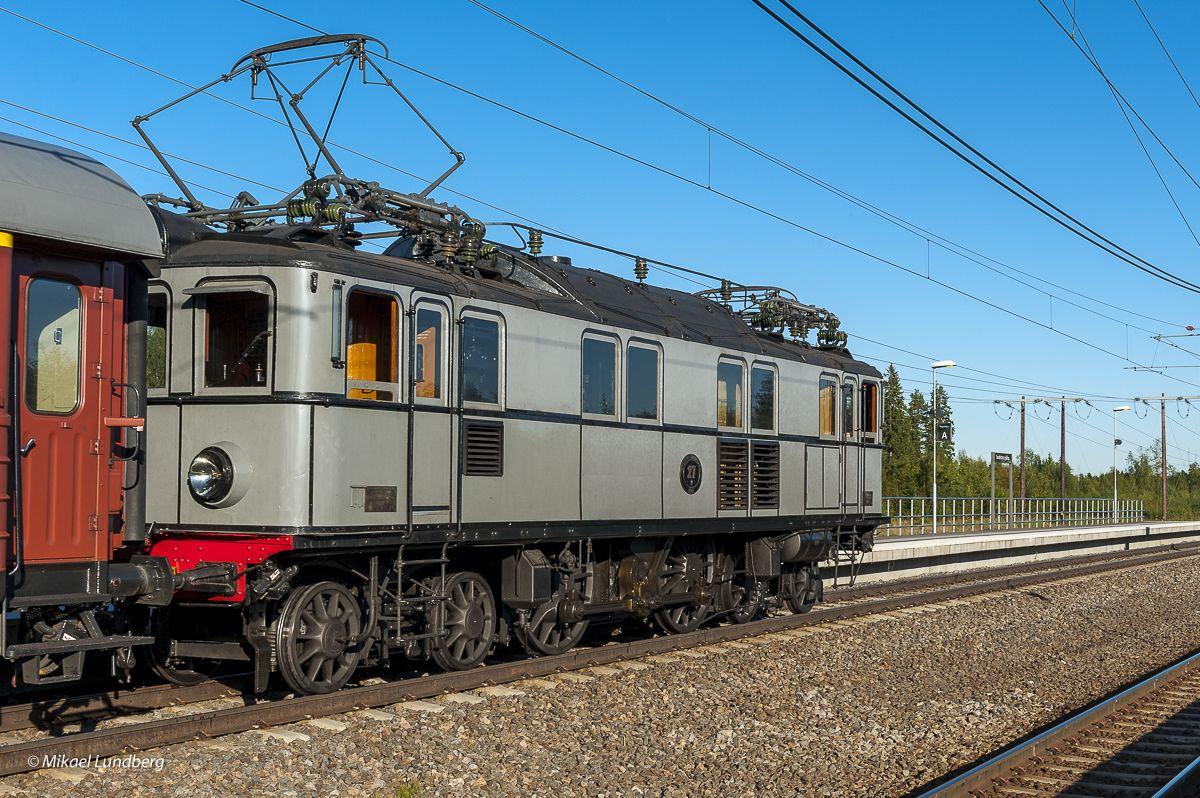 Bildresultat för äldre svenska personvagnar (med bilder