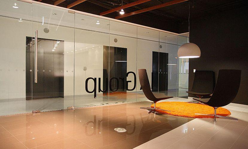 Biluna Suspension Lamp Design By Luc Ramael For Prandina At The IA