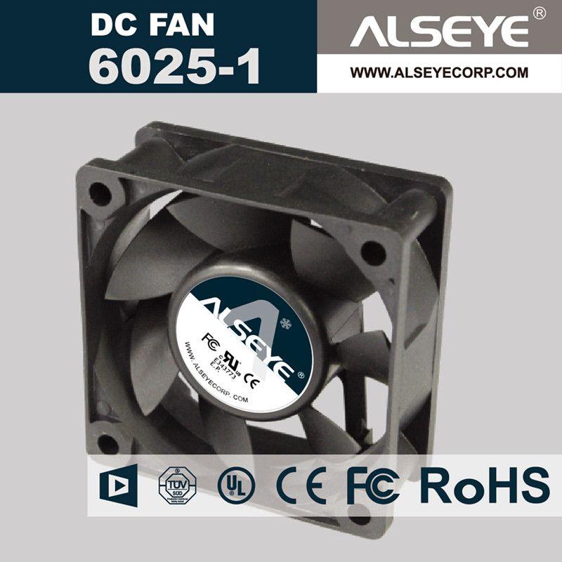 Fresh Radiator Fan Repair Cost