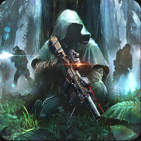 New Sniper Shooter Free Offline 3d Shooting Games For Android Apk Download