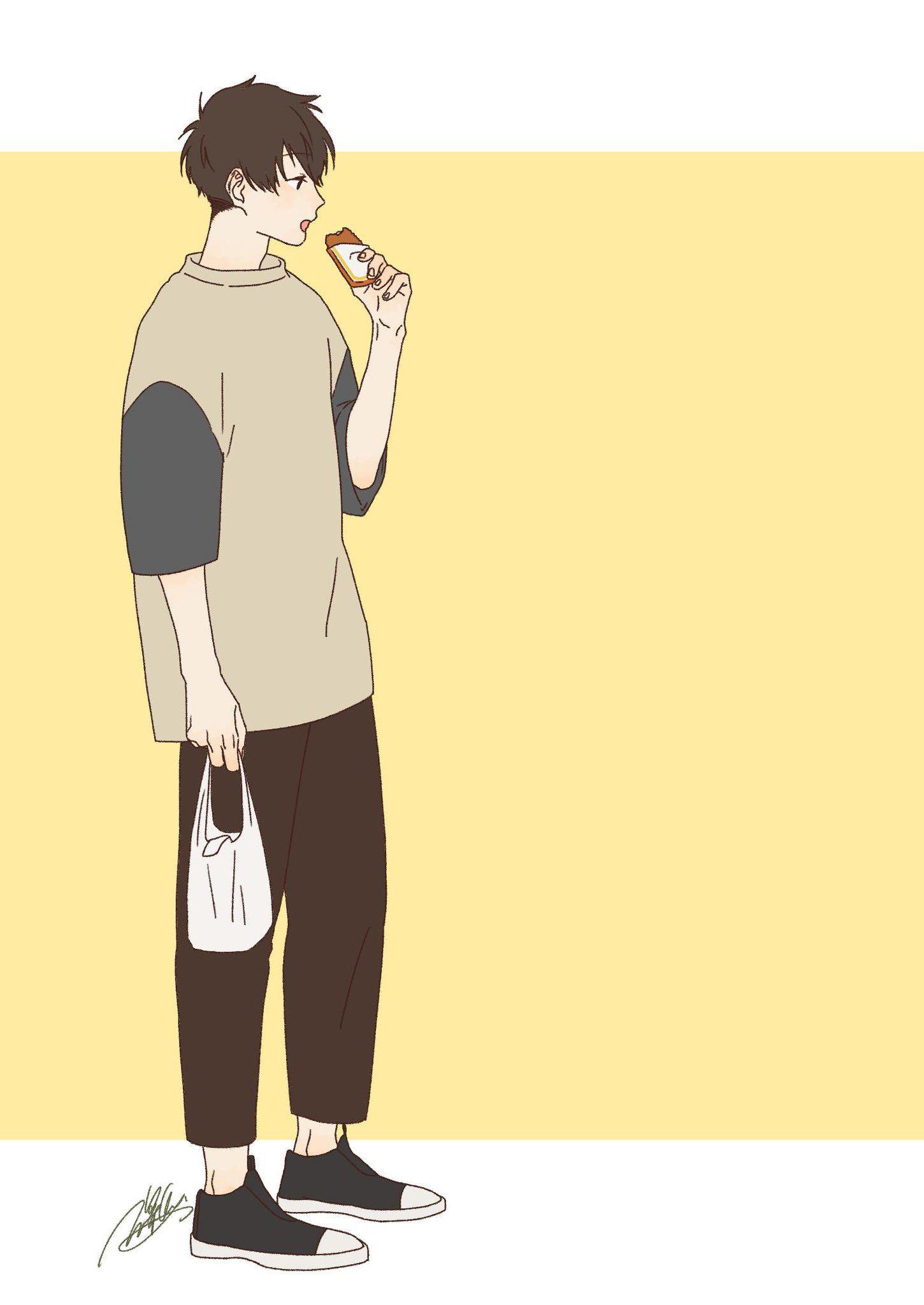 深町 なか:「Respect」の畫像(投稿者:Tomoe さん) | お気に入り, コンビニ チキン