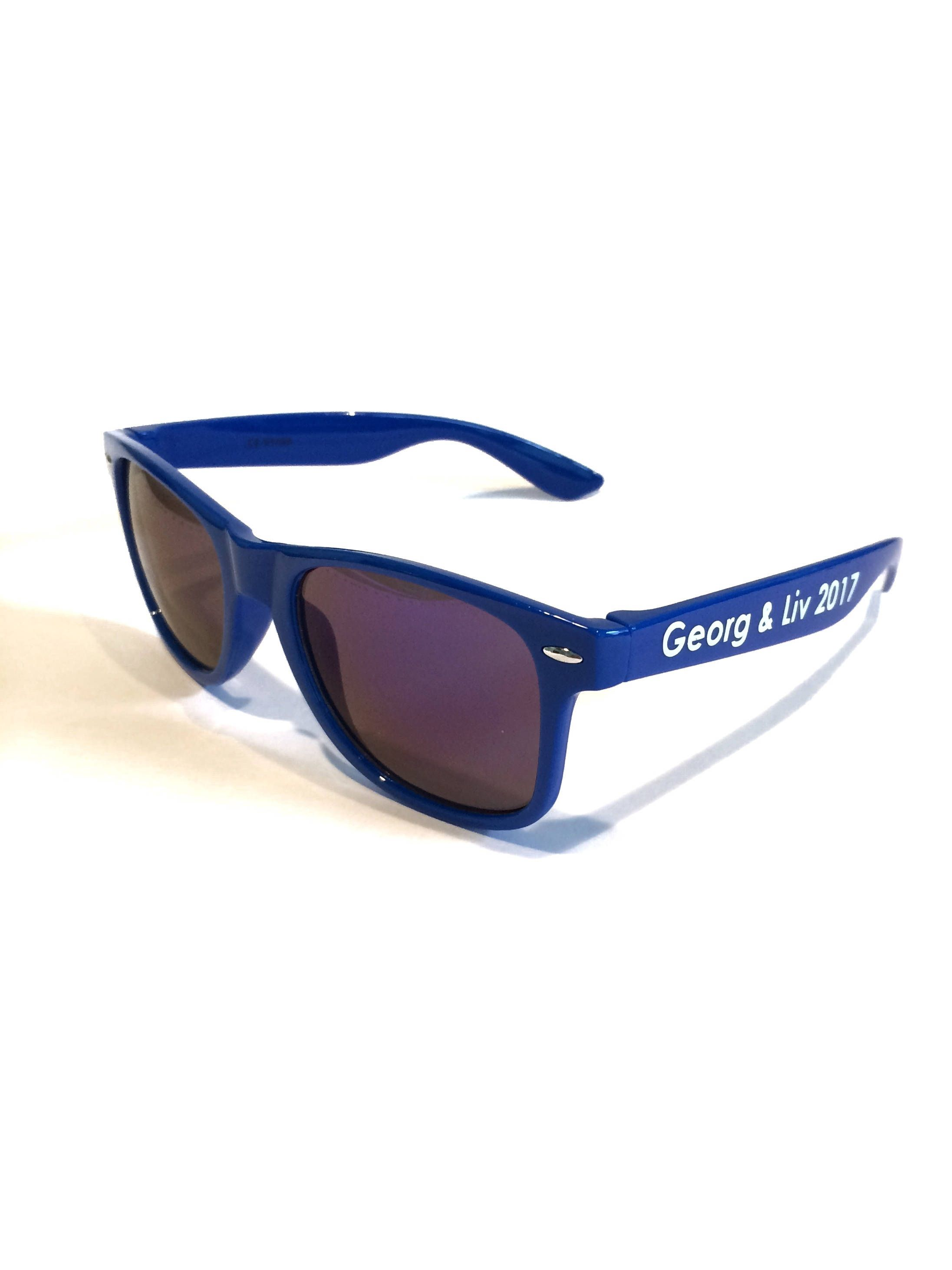 Cheap Mirrored Sunglasses Perfect For Wedding Parties Favor Bridal Party Gifts