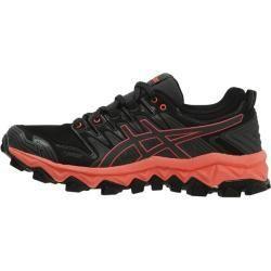 Trailrunning Schuhe für Damen - Asics Damen Trailrunning ...