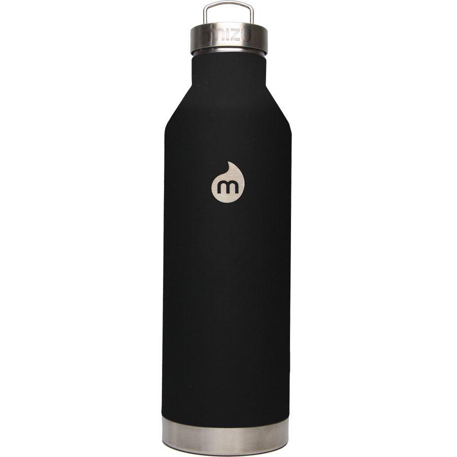 Mizu V8 Water Bottle Water Bottle Bottle Stainless Steel Bottle